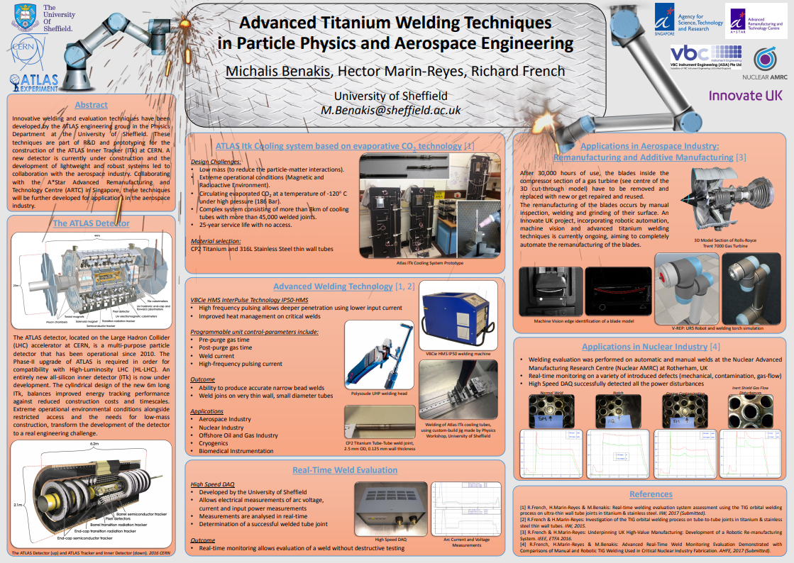 Advanced_Titanium_Welding_Techniques.PNG
