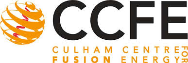 Culham Centre for Fusion Energy logo
